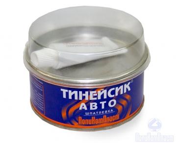 Шпатлевки автомобильные прайс-лист сколько стоит наливной пол 3d в россии